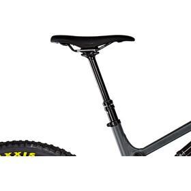 Santa Cruz 5010 3 AL R-Kit black